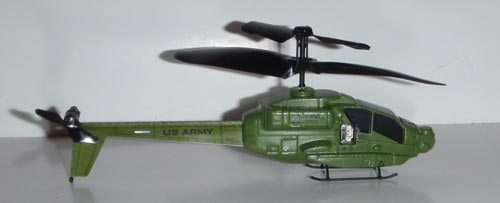 silverlit_helicopter-2