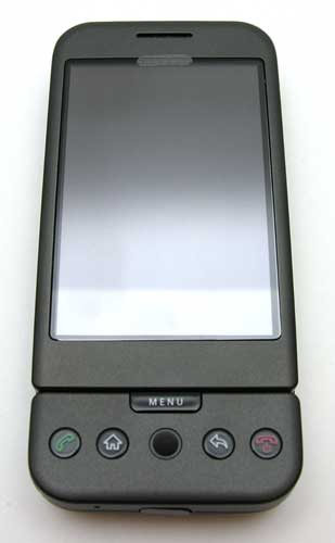 android-g1-2
