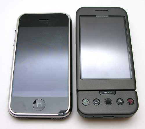 android-g1-4