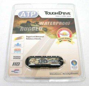 atp-toughdrive-1