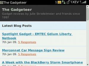 blackberry-storm-15