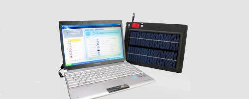 brando-solarcharger