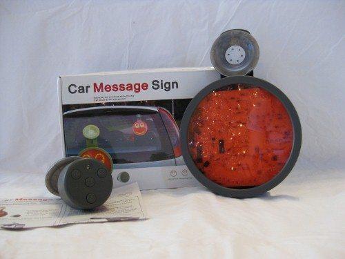 carsign01