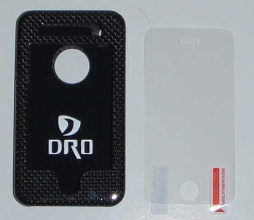 dro_iphonecase-1