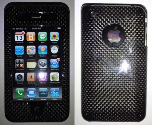 dro_iphonecase-2