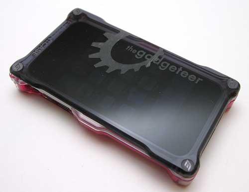 element-case-10