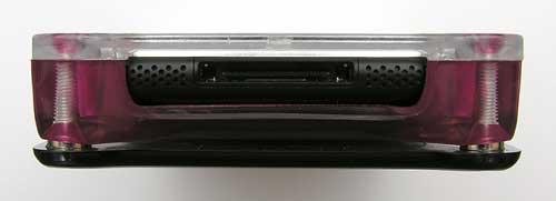 element-case-13