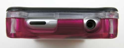 element-case-8