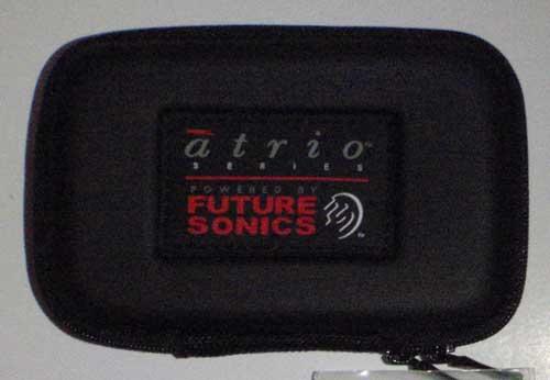 futuresonic_atrio-5