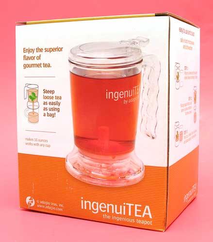 ingenuitea-1