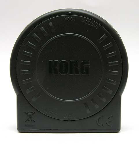 korg-dt4-3