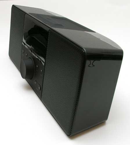 logitech-squeezebox-boom-5
