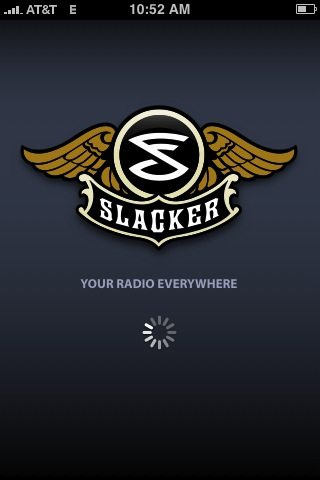 slacker-iphone-1
