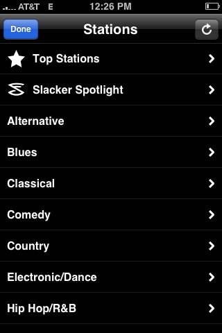 slacker-iphone-10