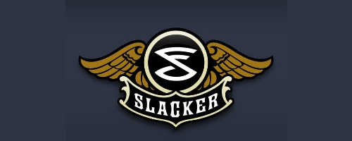 slacker-iphone-fp