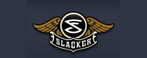 slacker-iphone-fp