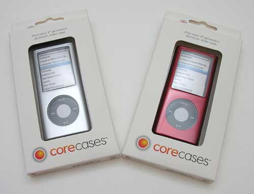 corecases-nano-1