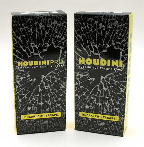 houdini-1