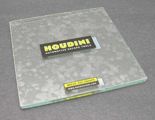 houdini-12