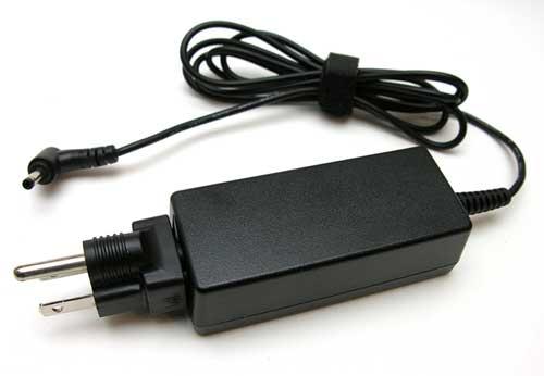 hp-mini1000-14