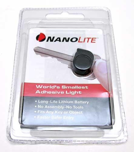 nanolite-1