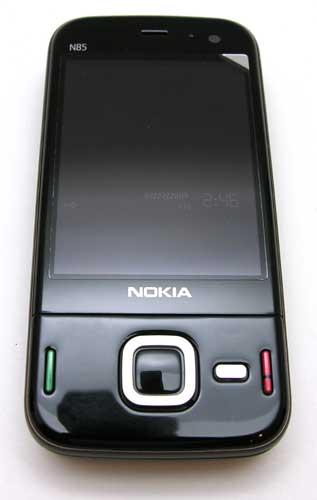 nokia-n85-3