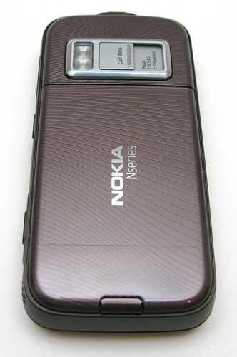 nokia-n85-4