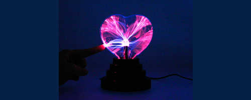plasmaheart