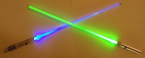 tcss_lightsaber-1