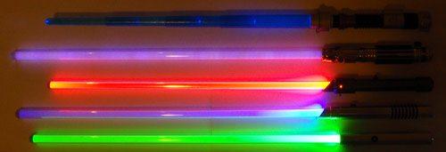 tcss_lightsaber-1b