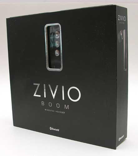 zivio-boom-1