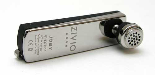 zivio-boom-7