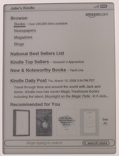 amazon-kindle2-19