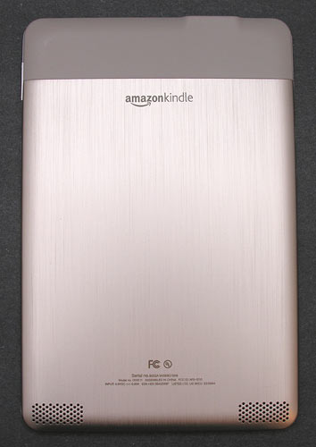 amazon-kindle2-2