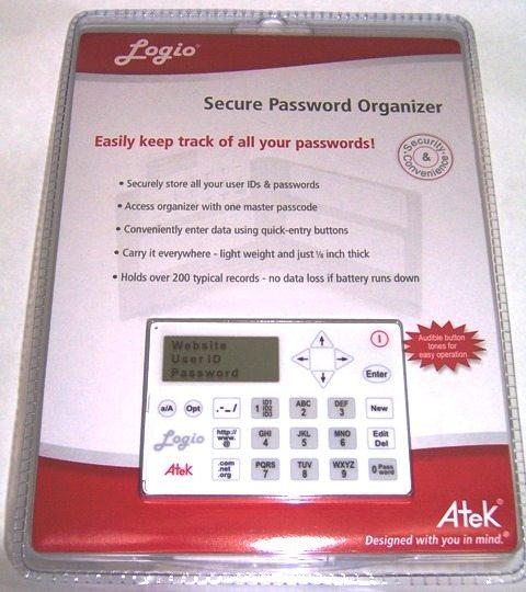 atek_logio_passorganizer_2