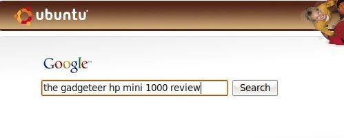 hp_mini_linux_banner