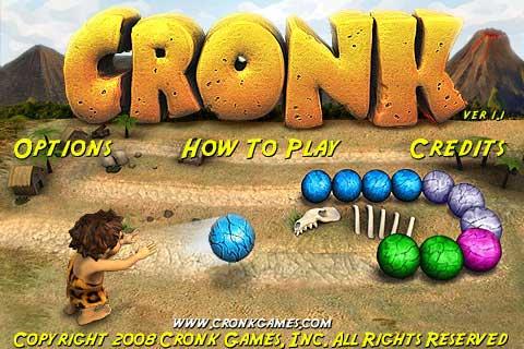 cronk-1