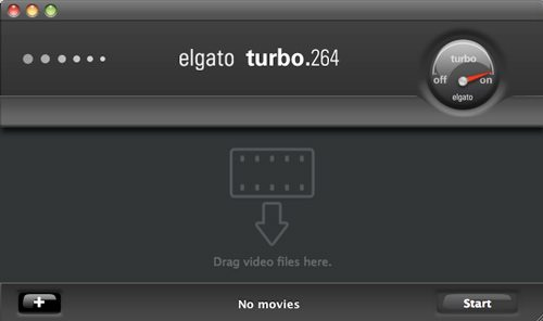 elgato_turbo-51