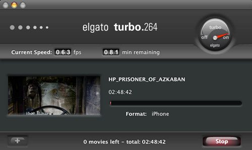 elgato_turbo-61