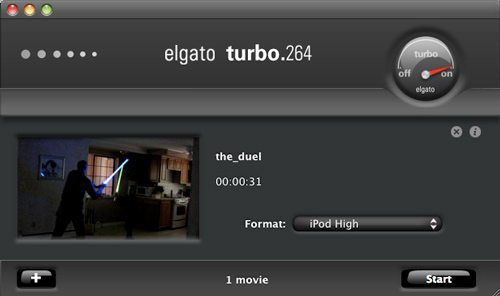 elgato_turbo-71