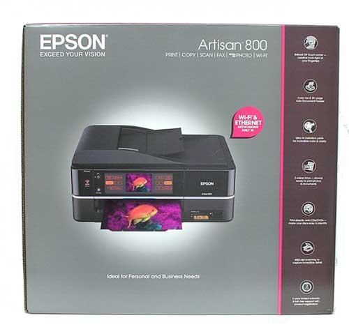 epson-artisan800-1