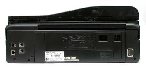 epson-artisan800-13