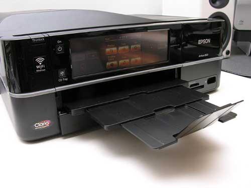 epson-artisan800-20