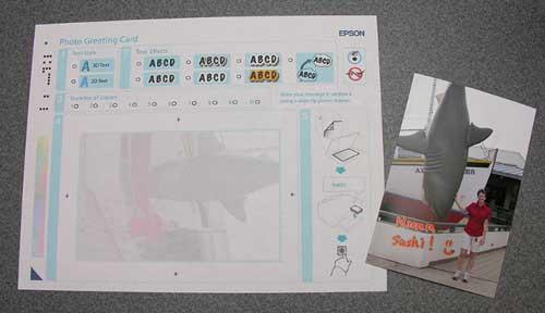 epson-artisan800-27