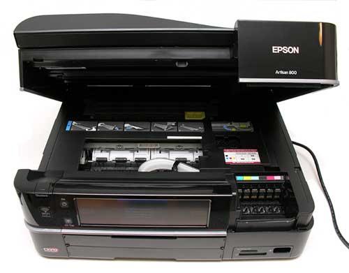 epson-artisan800-4