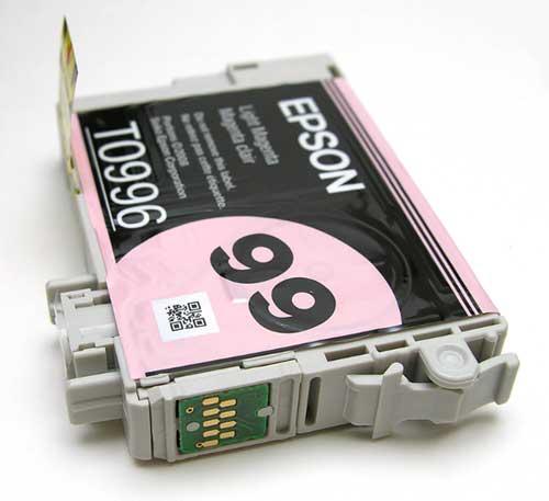 epson-artisan800-6