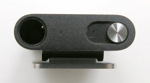 ipod-shuffle-4g-6