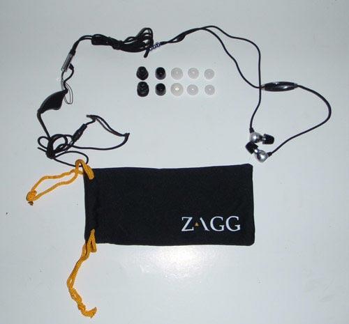 zagg_zbuds-2