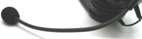 ablepanet500mm6