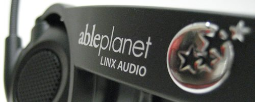 ableplanet500mm1